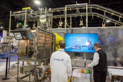 Выставка IPPE 2020 в Атланте готова начать свою работу с участием 1360 экспонентами