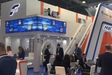 CeMAT RUSSIA – Выставки В России Работают В Привычном Графике