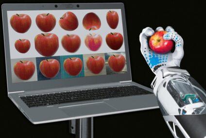 BionicMobileAssistant и искусственный интеллект: работа с людьми