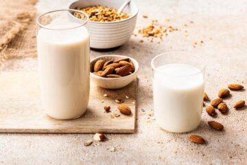 Орехи Morella Nuts из средиземноморского орехового производства на мировом рынке